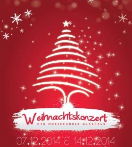 Christmas Konzert.pdf