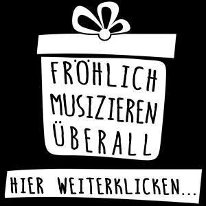 fb-gutschein-link