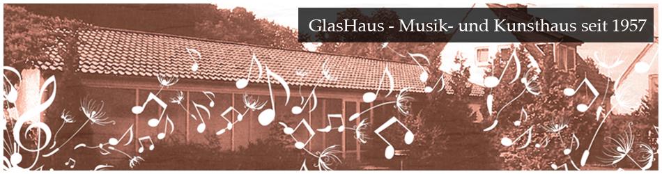Musikhaus-in-Detmold