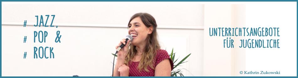 Musikunterricht-für-Jugendliche-in-Detmold