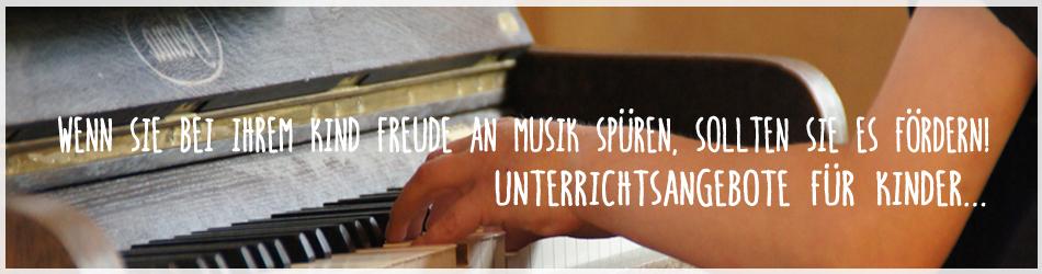 Musikunterricht-für-Kinder-in-Detmold