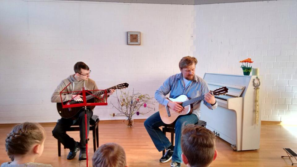 grundkurs-gitarre